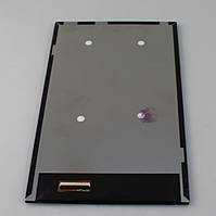 Дисплей для планшетов Asus FonePad 7 FE170CG, MeMO Pad 7 ME170, MeMO Pad 7 ME170c, K012
