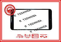 Тачскрин MATRIX 7416 3G Черный