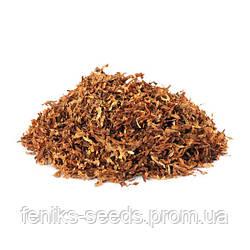 Табак Вирджиния - сухой измельченный лист
