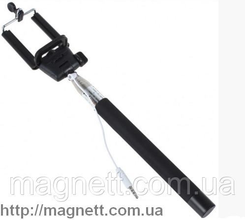 Селфи палка монопод Z07-5S для телефонов