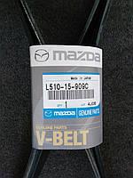 Ремень приводной Mazda 6 GH 2.5, СХ-7