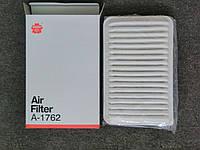 Фильтр воздушный Mazda 3 BK, BL 1,6 Sakura