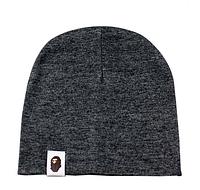 Трикотажные тонкие шапки Варе для мальчиков