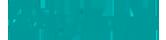 """""""DiyLab"""" - інтернет-магазин електронних модулів та компонентів"""