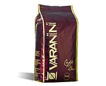 Кофе в зернах Caffe Varanini Classic Vending