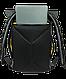 Городской  компактный рюкзак Rolltop  на 25 л GUD 1202, фото 2