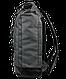 Городской  компактный рюкзак Rolltop  на 25 л GUD 1202, фото 3