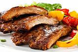 Сковорода-гриль Camry CR 6604, фото 3