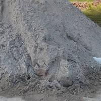 Песок мытый (речной) Жихарь в Харькове