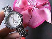 Часы Omega  3414