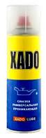 Проникающая смазка 300мл XADO XA30314