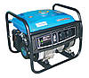 Бензиновый генератор Guede GSE 2700