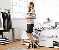 Юбка джинсовая женская, фото 1