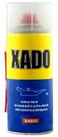 Проникающая смазка 100мл XADO XA30214