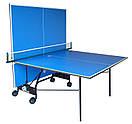 Теннисный стол Compact Light, фото 2