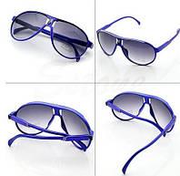 Женские солнцезащитные очки от OEM