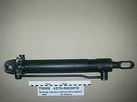 Цилиндр подъёма кабины (Автогидроусилитель)