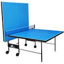 Теннисный стол (всепогодный) Athletic Outdoor, фото 2