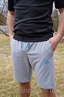 Мужские спортивные шорты Adidas , фото 1