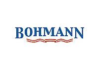 Набір для спецій з открывачкой Bohmann BH-7832, фото 1