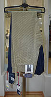 Брюки Trussardi jeans (250516)