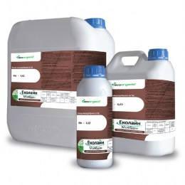 Микроудобрение  хелаты Молибден Комплексный (MO) 7% для внекорневой подкормки соя, горох, нут и др.
