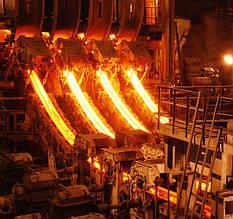 Эволюция методов получения стали (часть 3)