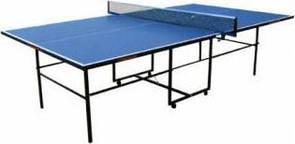 Теннисный стол 601