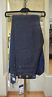 Брюки Trussardi jeans (260516)