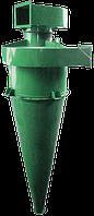 Циклон УЦ-500