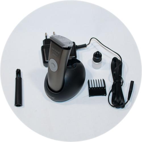 Машинка для стрижки Moser ProfiLine Li Pro Mini 1584-0050