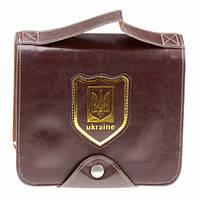 Барсетка Украина all inclusive - подарочный набор