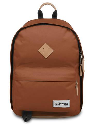 Повседневный рюкзак 27 л. Out Of Office Eastpak EK76779L коричневый