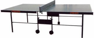 Теннисный стол 606
