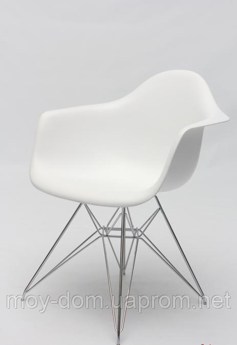 Кресло АС-018