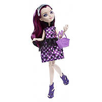 Кукла Ever After High - CLL49 CLD84 Рейвен Квин - Raven Queen, Mattel