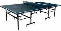 Теннисный стол 201A