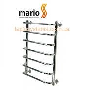 Полотенцесушитель MARIO Стандарт 700/430/400, водяной