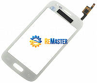 Тачскрин (сенсор) Samsung GALAXY S7272 S7270 S7275 ACE 3 DUAL SIM  WHITE