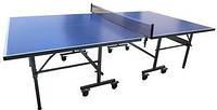 Теннисный стол (всепогодный) 806