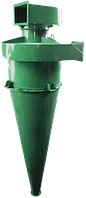 Циклон УЦ-1300