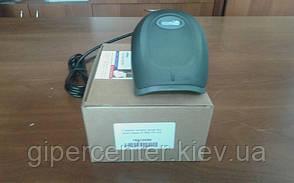 Сканер штрих-кода MJ-NT-F9 (USB), фото 3