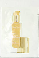 Тональный крем №110 honey Skin Illusion Clarins 1,5ml