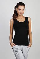Майка 0068 Barwa garments, фото 1