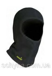 Шапка-маска NORFIN MASK CLASSIC-303322