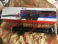 Амортизатор ваз 2110, 2111, 2112 задний СААЗ (2110-2915004)