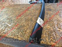 Бархотка Ваз 2109 21099 передняя нижняя внутренняя БРТ