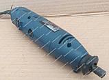 Гравер ТЕМП МГ-150, фото 7