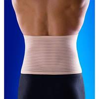 Бандаж послеоперационный абдоминальный (30 см)
