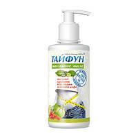 «Тайфун Массажное масло» 300мл